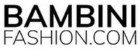 BambiniFashion.com