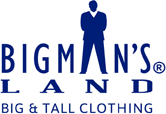 BigMansLand Coupons
