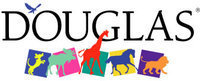 Douglas Toys Coupons