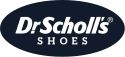 Dr.Scholls Shoes Coupons