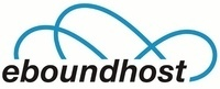 eBoundHost Coupons