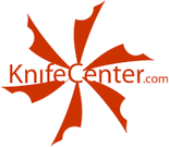KnifeCenter.com