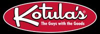 Kotula's