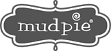 Mud Pie Coupons