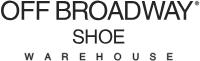 Off Broadway Shoe Warehouse