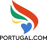 Portugal Coupons