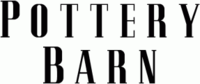 20% Off Pottery Barn
