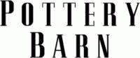 25% Off Pottery Barn