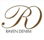 Raven Denim Coupons