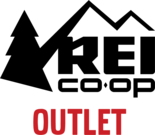 REI-Outlet Coupons