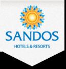 Sandos Hotels Coupons