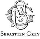 Sebastien Grey Coupons