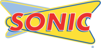 See Coupon Sonic Drive-In