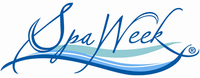 SpaWeek Coupons