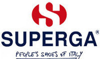 Superga Coupons