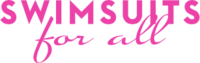 SwimsuitsForAll Coupons