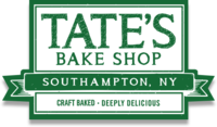 Tate's Bake Shop Coupons