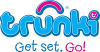 Trunki US Coupons