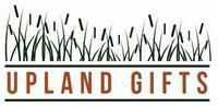 Upland Gifts Coupons