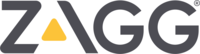 Zagg Coupons