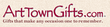 ArtTownGifts.com Coupons
