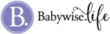 Babywise.life Coupons