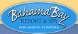Bahama Bay Coupons