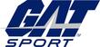 GAT Sport Coupons