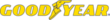 Goodyear Tire Coupons