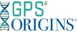 GPS Origins Coupons