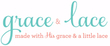 Grace & Lace Coupons