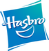 Hasbro Toy Shop Coupons