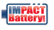 Impact Battery Coupons