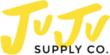 Juju Supply Co. Coupons