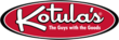 Kotula's Coupons
