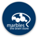 Marbles The Brain Store Coupons