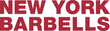 New York Barbells Coupons
