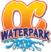 OC Waterpark Coupons