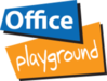 Office Playground Coupons