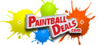 PaintballDeals.com Coupons