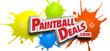 PaintballDeals.com Coupons