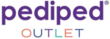 Pediped Outlet Coupons