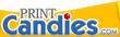 PrintCandies.com Coupons