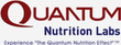 Quantum Nutrition Labs Coupons
