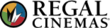 Regal Entertainment Coupons