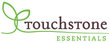Touchstone Essentials Coupons