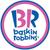 BaskinRobbins.com
