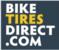 BikeTiresDirect