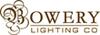 Bowery Lighting Co