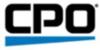CPO Tools